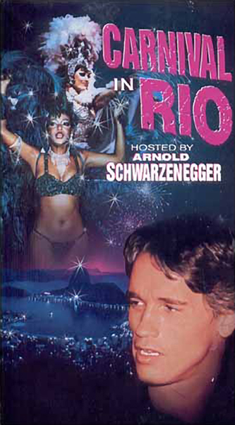 Arnold schwarzenegger verns reviews on the films of cinema verns pumping iron carnival in rio malvernweather Images