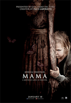 mp_mama