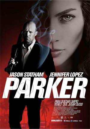 mp_parker