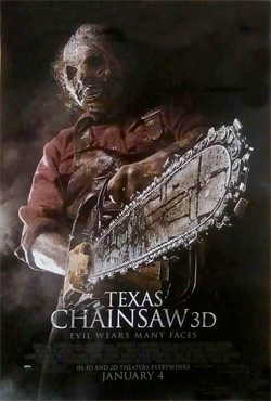 mp_texaschainsaw3d