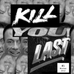 tn_killyoulast