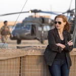 tn_zerodarkthirty