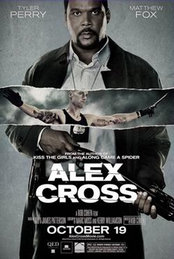 mp_alexcross