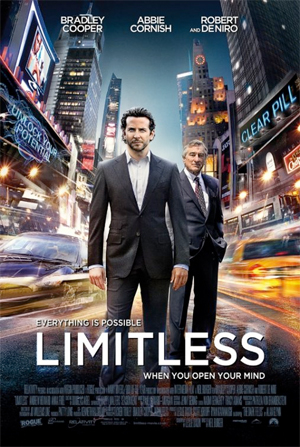 mp_limitless