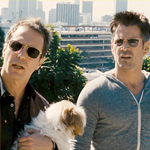 tn_sevenpsychopaths