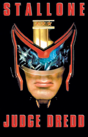 mp_judgedredd