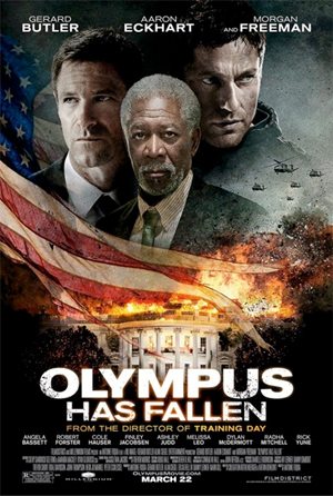 mp_olympushasfallen