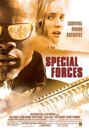 mp_specialforces