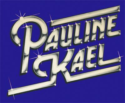 paulinekael
