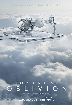 mp_oblivion