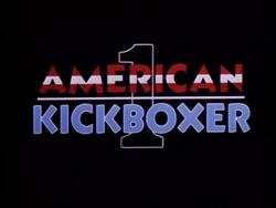 still_americankickboxer_title