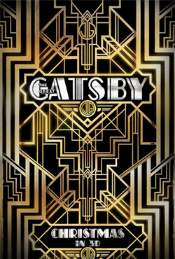 mp_greatgatsby