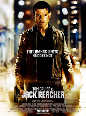 mp_jackreacher