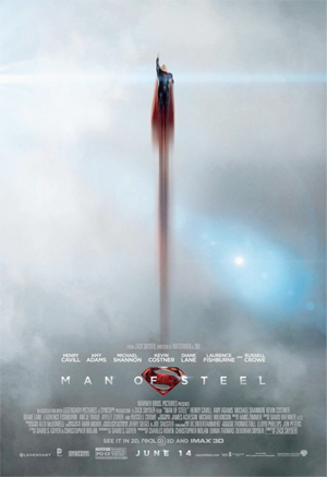 mp_manofsteel