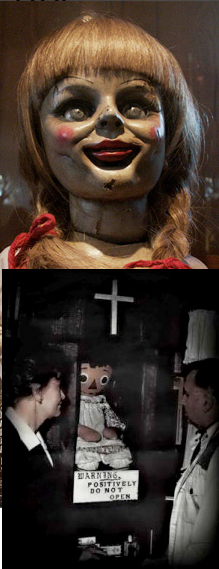 conjuring_dollcomparison