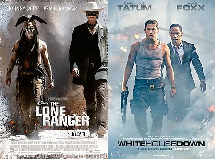 loneranger-whd-comparison