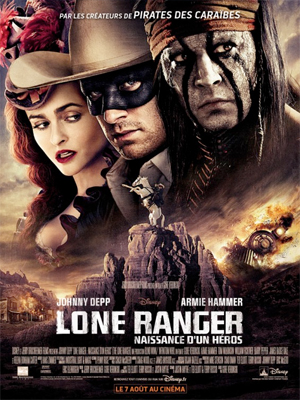 mp_loneranger