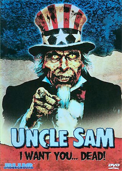 mp_unclesam