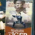 tn_fearlesstiger