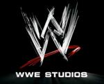 WWEstudios