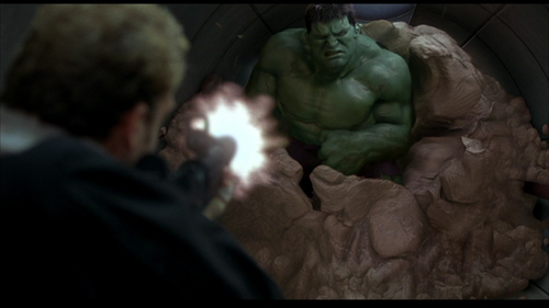 still_hulk6
