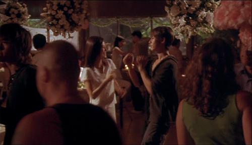 still_starrunner_dancing