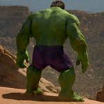 tn_hulk