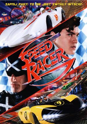 mp_speedracer