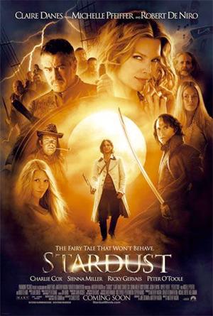 mp_stardust