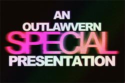 specialpresentation
