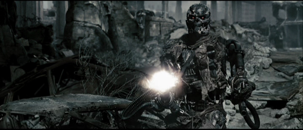 still_terminatorsalvation03
