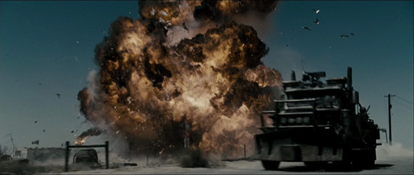 still_terminatorsalvation04