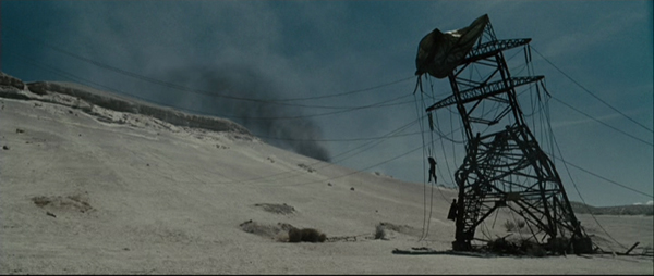 still_terminatorsalvation07