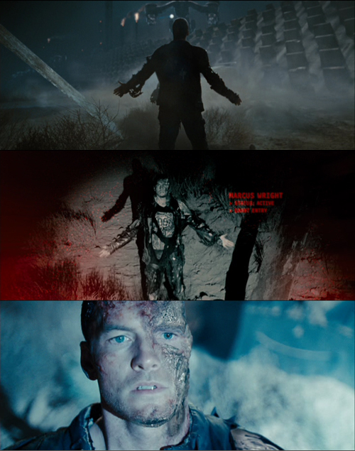 still_terminatorsalvation08