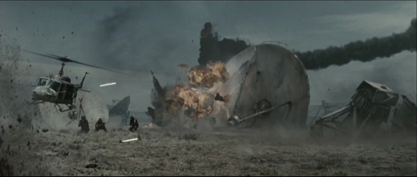 still_terminatorsalvation09