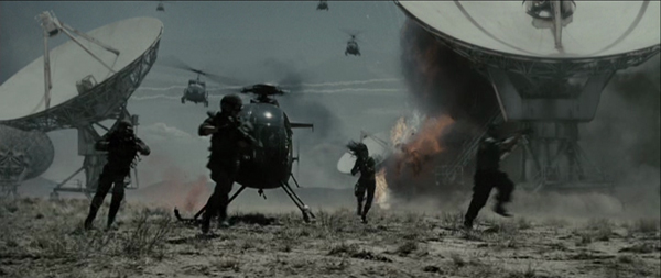 still_terminatorsalvation10