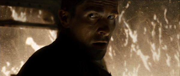 still_terminatorsalvation15