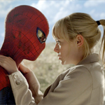 tn_amazingspiderman