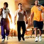 tn_painandgain