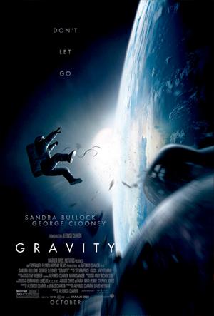 mp_gravity