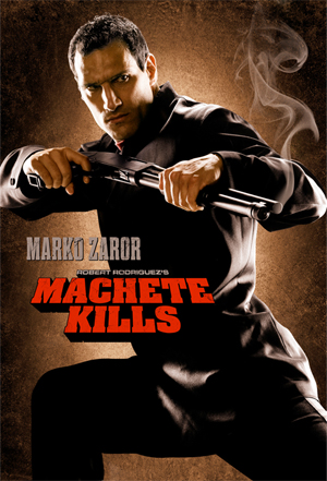 mp_machetekills