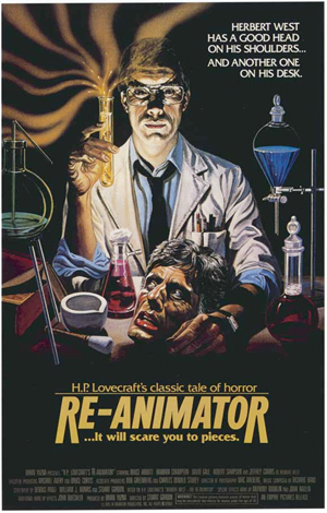 mp_re-animator