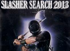 slashersearch13