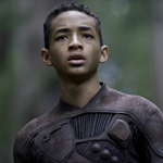 tn_afterearth