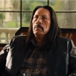 tn_machetekills