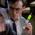 tn_re-animator