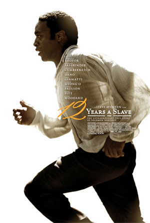 mp_12yearsaslave