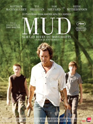 mp_mud