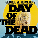 tn_dayofthedead