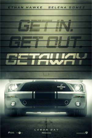 mp_getaway